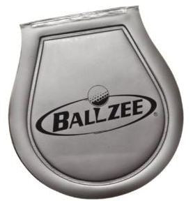 Ballzee Pocket Ball Towel