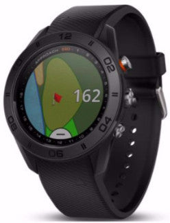 Garmin Approach® S60 GPS Watch