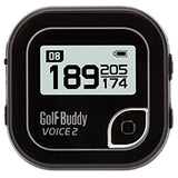 GolfBuddy Voice 2