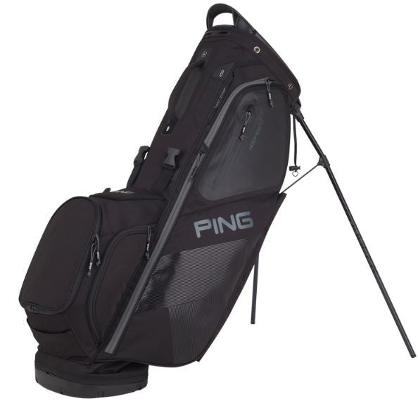 PING 2019 Hoofer 14 Carry Bag