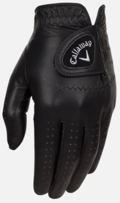 Callaway Opticolor Gloves