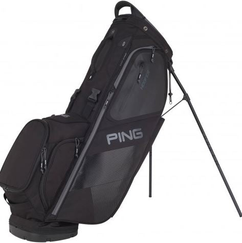 PING 2018 Hoofer Stand Bag