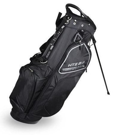 Hot-Z 2020 2.0 Stand Bag