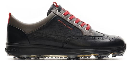 Duca Del Cosma HERITAGE Golf Shoes - Multiple Colors Available