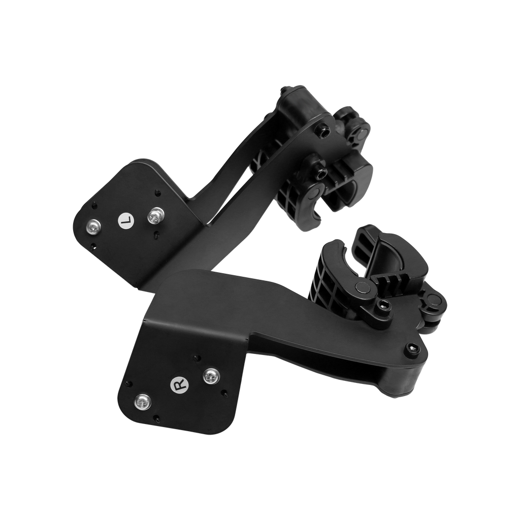 eWheels Club Booster - Replacement Bracket