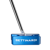 Bettinardi 2021 Inovai 7.0 Center Shaft Putter