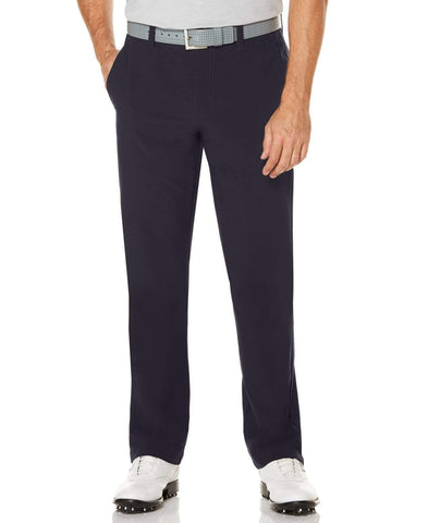CALLAWAYGOLF APPAREL SOLID STRETCH PANT CGBS70Q9