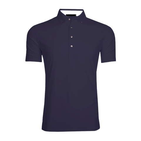 Greyson Cayuse Polo Men's Shirt PCY1000