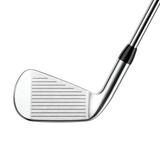 Titleist 620 CB Steel Irons