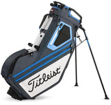 Titleist 2018 Players 14 Stand Bag