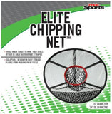 Pride Sports Elite Chipping Net