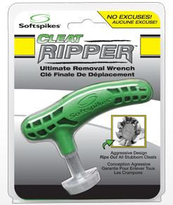Softspikes Cleat Ripper Wrench
