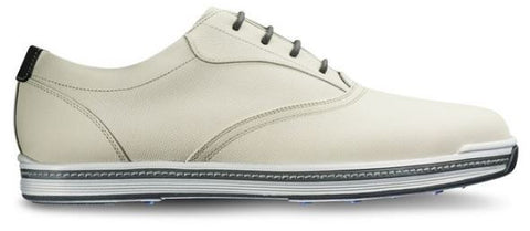 Foot Joy Contour Casual Golf Shoes - Cloud 54040