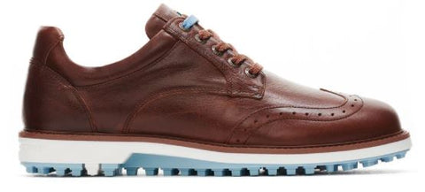 Duca Del Cosma ELDORADO Golf Shoes - Multiple Colors Available