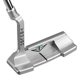 Toulon Columbus Putter