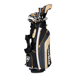 Callaway 2019 Strata Tour 16pc Women's Package Set