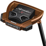 TaylorMade 2019 Spider X Single Sightline Putter