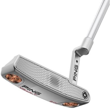 PING Vault 2.0 Dale Anser Putter