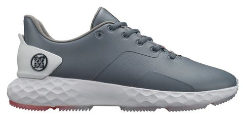 GFORE MG4+ Golf Shoes - Multiple Colors Available