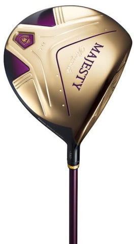 Majesty 2021 Ladies Royale Driver