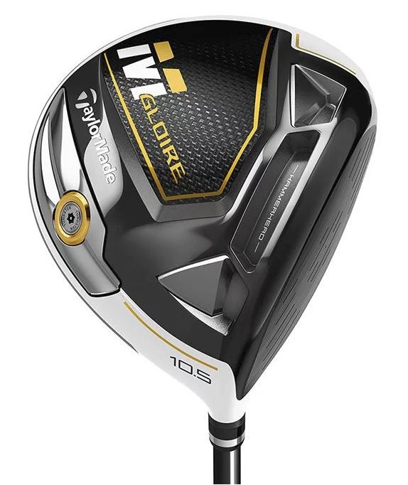TaylorMade 2019 M Gloire Driver