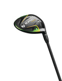 Callaway 2019 Epic Flash Fairway