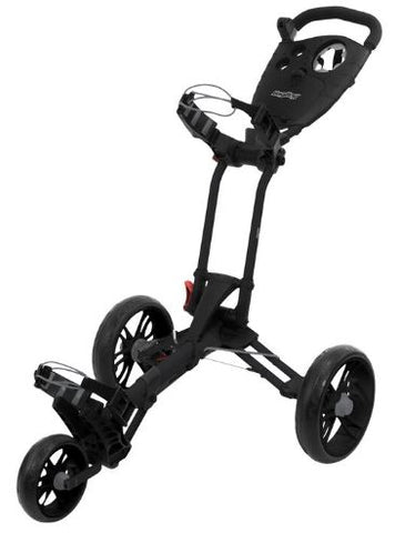 Bag Boy EZ-Walk Push Cart