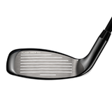 Callaway Women's Big Bertha REVA Hybrid: Pre Order Today, Available 10/15
