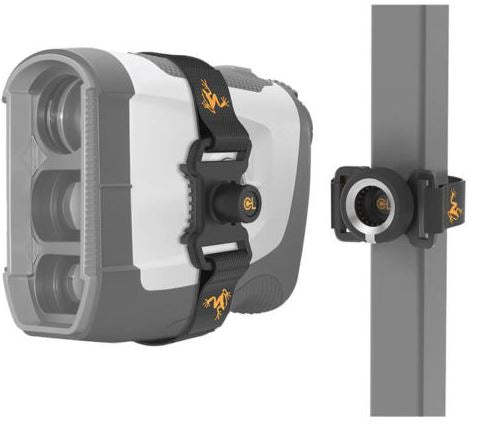 Frogger Rangefinder Latch-It