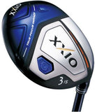 XXIO X Men's Fairway Wood