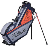 Titleist 2017 Players 4 Stand Bag