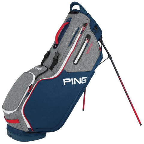 PING 2020 Hoofer 14 Golf Bag