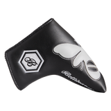 Bettinardi 2020 Queen B 6 SBS Putter: Pre Order Today, Available 4/3