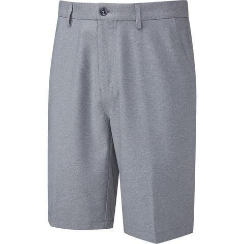 Ping Apparel Hendrick Men's Shorts Assorted Colors