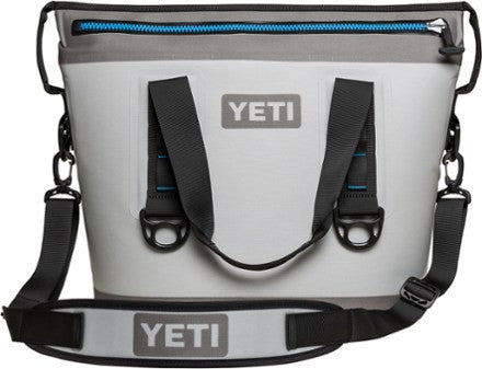 YETI Hopper™ Two 20 Cooler