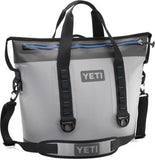 YETI Hopper™ Two 30 Cooler