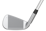 PING i200 GRAPHITE Iron Set