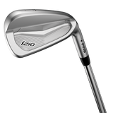 PING i210 Steel Irons