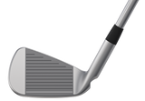 PING i500 Steel Irons