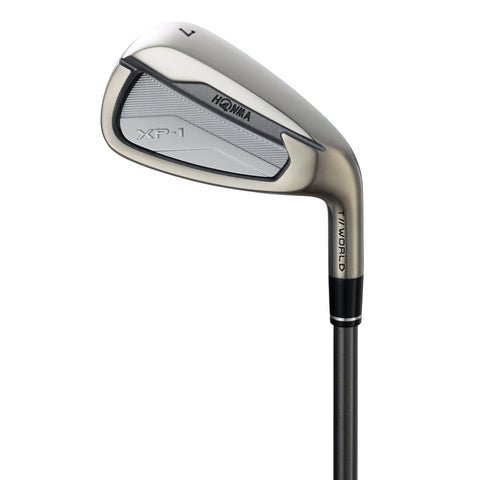 HONMA T//World XP-1 Women's Irons