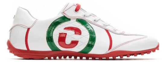 Duca Del Cosma KUBA Golf Shoes - Multiple Colors Available