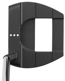Odyssey O-Works 2018 Black Jailbird Mini Slant Putter