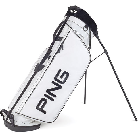 Ping L8 Stand Bag Assorted Colors