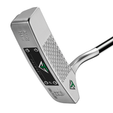 Toulon Long Island Putter