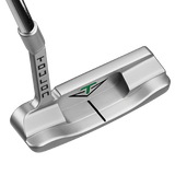 Toulon Madison Putter