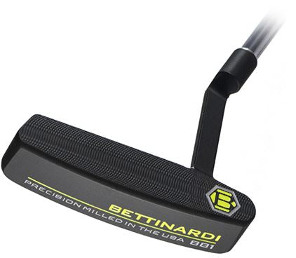 Bettinardi 2018 BB1 Putter