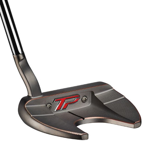 TaylorMade 2019 TP Patina Collection Ardmore 3 Putter