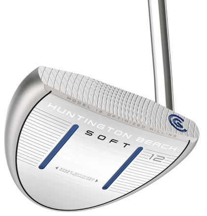 Cleveland Golf Huntington Beach Soft 12 Putter