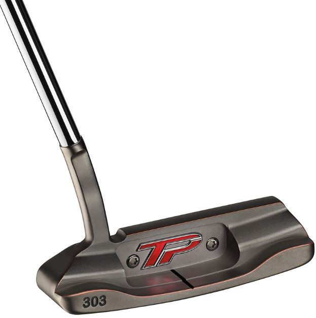 TaylorMade 2019 TP Patina Collection Soto Putter