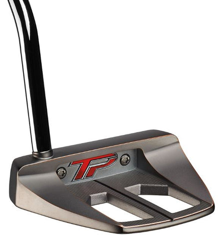 TaylorMade 2019 TP Patina Collection DuPage Putter